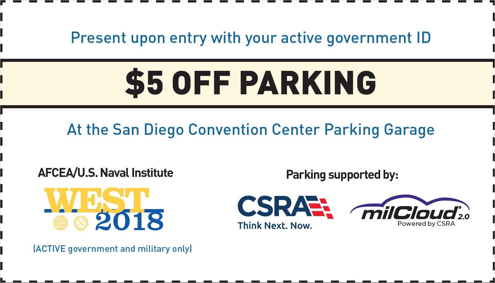 WEST_parking_coupon